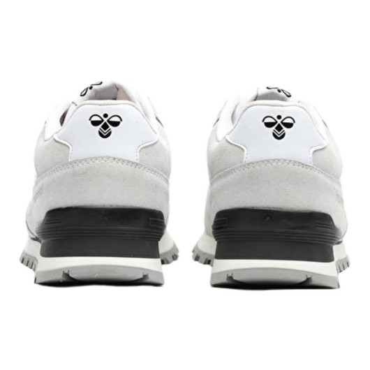 Hummel Mercury Unisex Spor Ayakkabı
