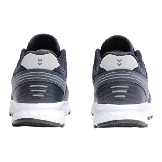 Hummel Porter II Unisex Spor Ayakkabı