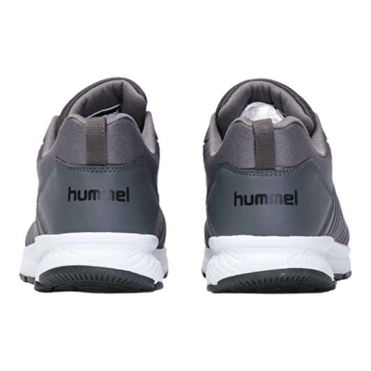 Hummel Athletic II Unisex Spor Ayakkabı