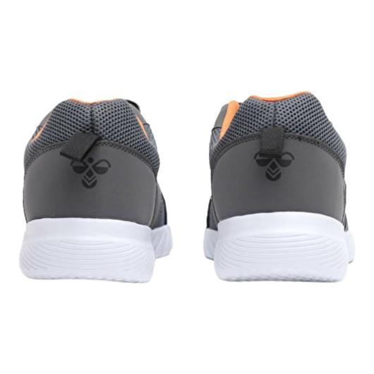 Hummel Verona Unisex Spor Ayakkabı