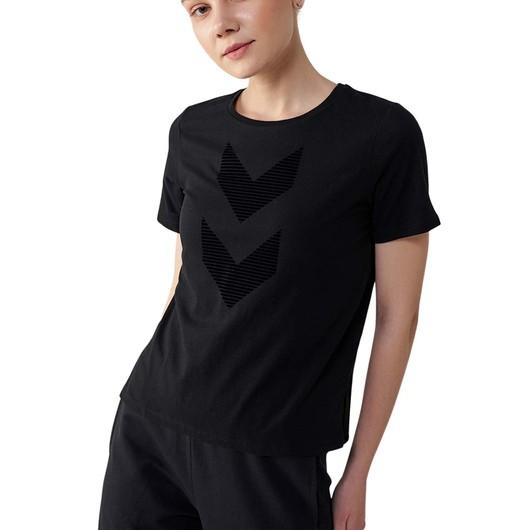 Hummel Blaire Short-Sleeve Kadın Tişört