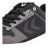 Hummel Minneapolis Unisex Spor Ayakkabı