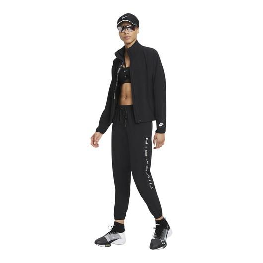 Nike Air Dri-Fit Running Kadın Eşofman Altı