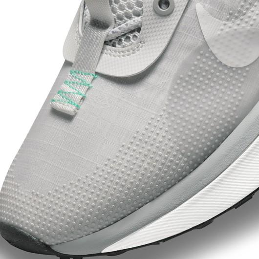 Nike Air Max 2021 Erkek Spor Ayakkabı