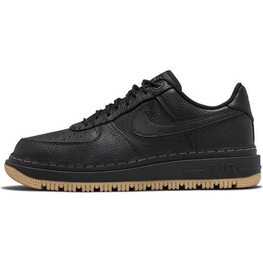 Nike Air Force 1 LUXE Erkek Spor Ayakkabı