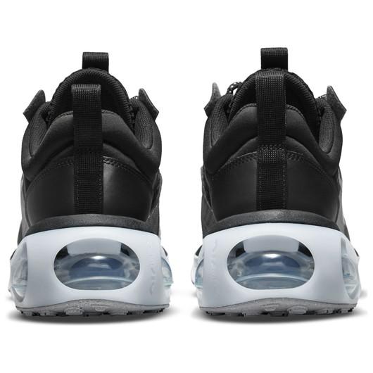 Nike Air Max 2021 Kadın Spor Ayakkabı