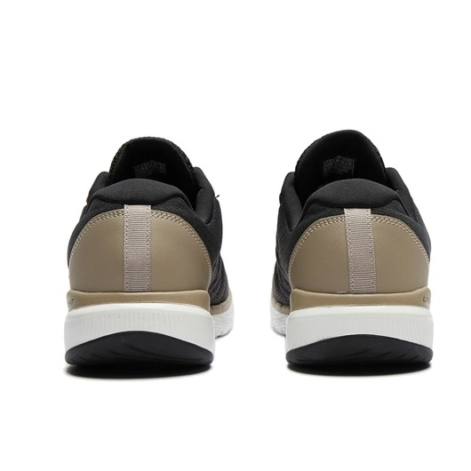 Skechers Flex Advantage 3.0 - Stally Erkek Spor Ayakkabı