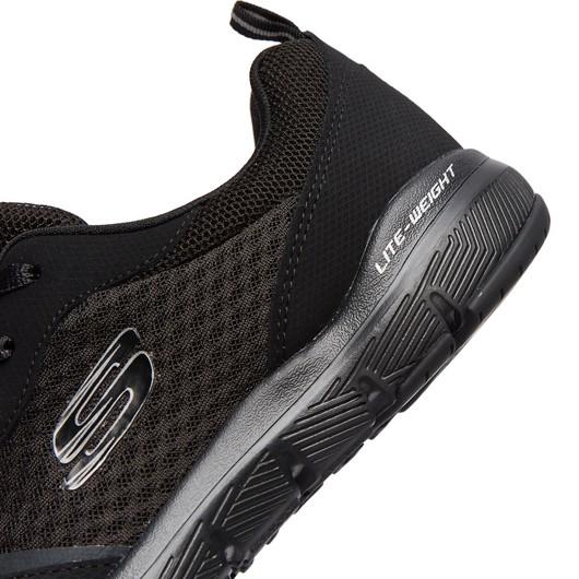Skechers Flex Appeal 3.0-Go Forward Kadın Spor Ayakkabı