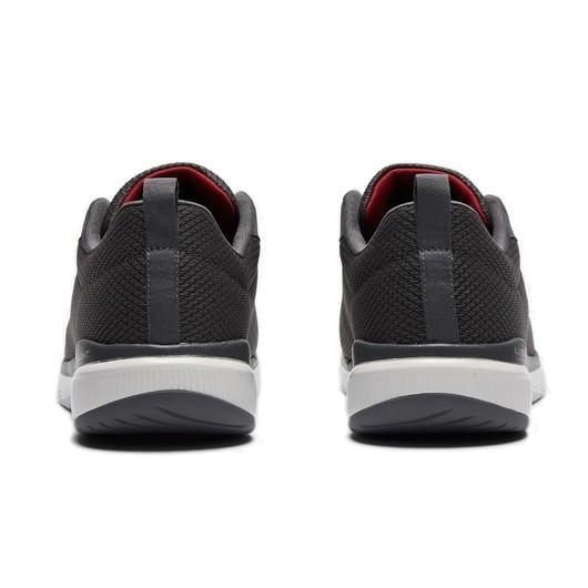 Skechers Flex Advantage 3.0 CO Erkek Spor Ayakkabı