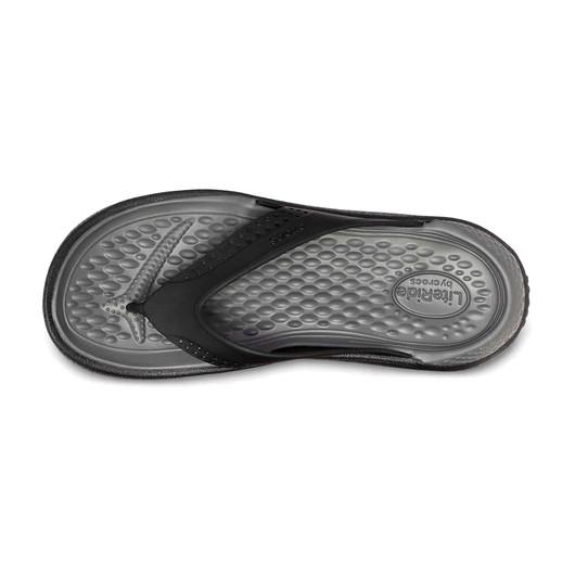 Crocs LiteRide Flip Erkek Terlik