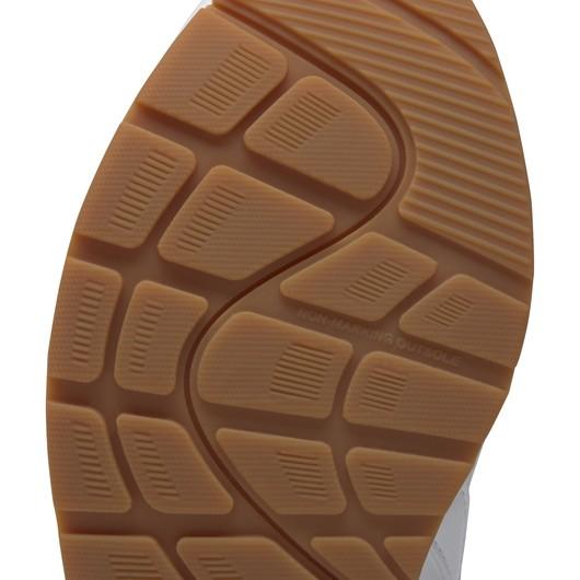 Reebok Royal Glide Leather Kadın Spor Ayakkabı