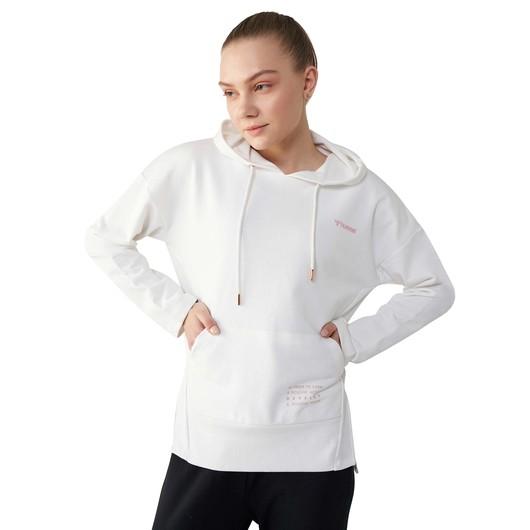 Hummel Davina Hoodie Kadın Sweatshirt