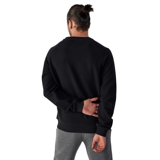 Hummel Dexter Erkek Sweatshirt