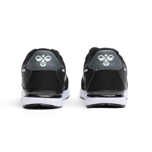 Hummel Rembrant Unisex Spor Ayakkabı