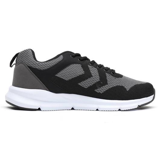 Hummel Dali Erkek Spor Ayakkabı