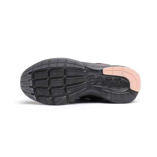 Hummel Alp Unisex Spor Ayakkabı