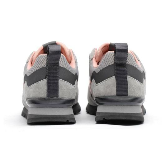 Hummel Thor '21 Unisex Spor Ayakkabı