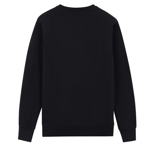 Skechers New Basics Erkek Sweatshirt