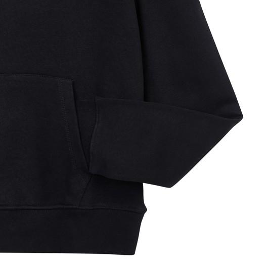 Skechers New Basics Hoodie Kadın Sweatshirt