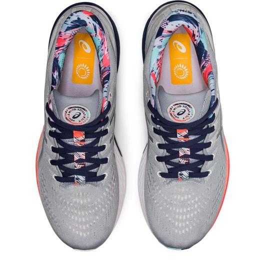 Asics Gel-Kayano 28 Running Erkek Spor Ayakkabı