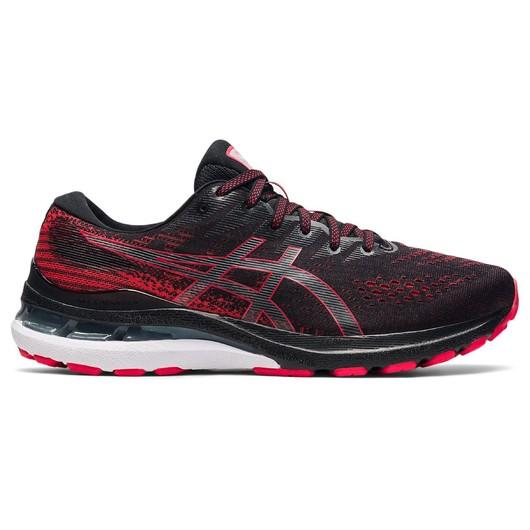 Asics Gel Kayano 28 Running Erkek Spor Ayakkabı