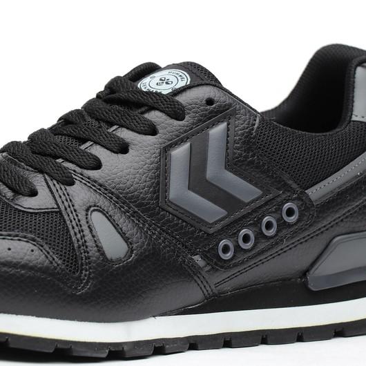 Hummel Marathona Leather Pu Unisex Spor Ayakkabı