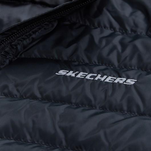 Skechers Essential Full-Zip Kadın Yelek