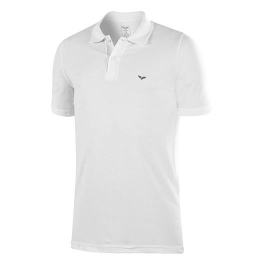 Barçın Basics Short-Sleeve SS21 Polo Erkek Tişört