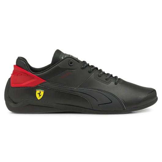 Puma Ferrari Drift Cat Delta Erkek Spor Ayakkabı