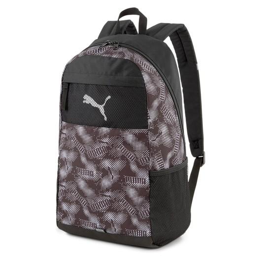 Puma Beta Backpack Unisex Sırt Çantası