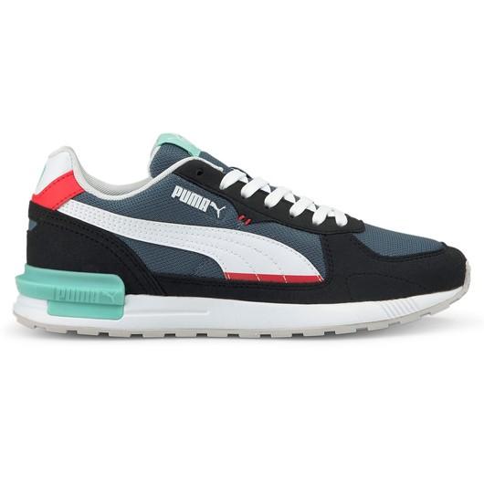 Puma Graviton Unisex Spor Ayakkabı