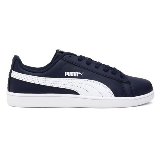 Puma Up TDP Erkek Spor Ayakkabı