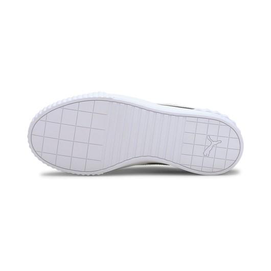 Puma Carina Lift Kadın Spor Ayakkabı