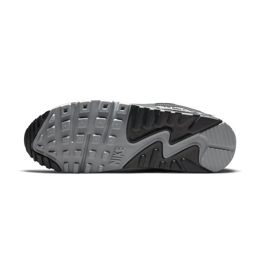 Nike Air Max 90 Premium Erkek Spor Ayakkabı