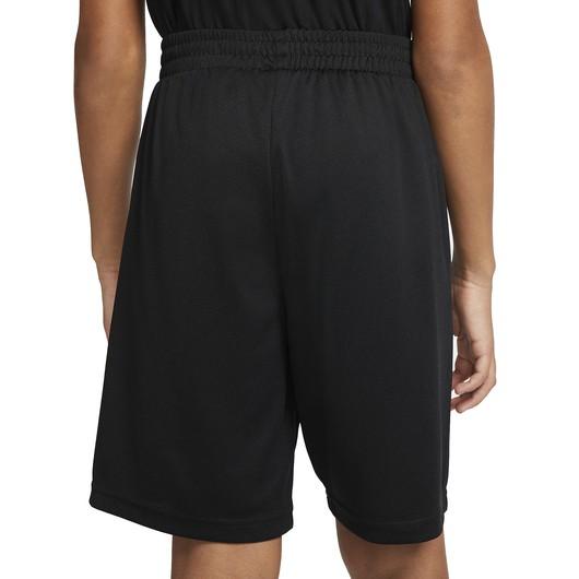Nike Jordan Jumpman Vert Mesh (Boys') Çocuk Şort