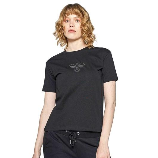 Hummel Jasmine Short-Sleeve Kadın Tişört