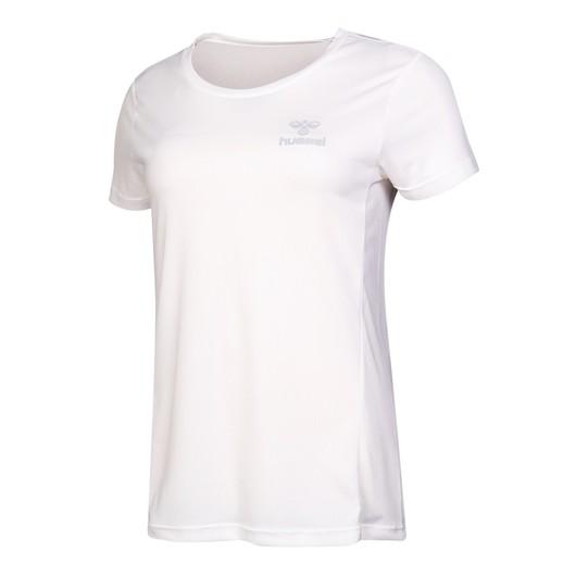 Hummel Varito Short-Sleeve Kadın Tişört