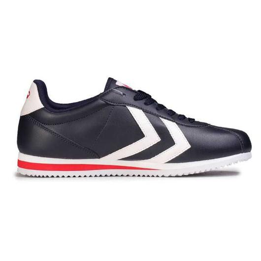 Hummel Ninetyone Unisex Spor Ayakkabı