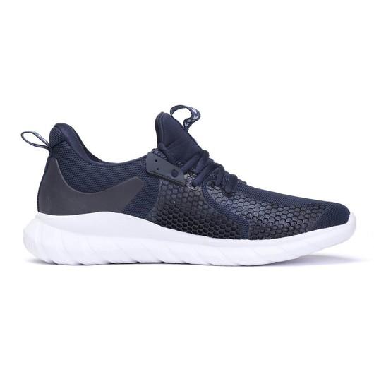 Hummel Cansas Unisex Spor Ayakkabı