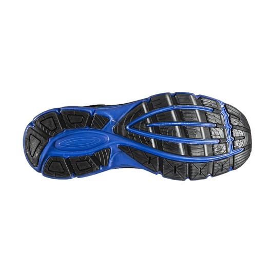 Lumberjack Ursa Waterproof Erkek Spor Ayakkabı