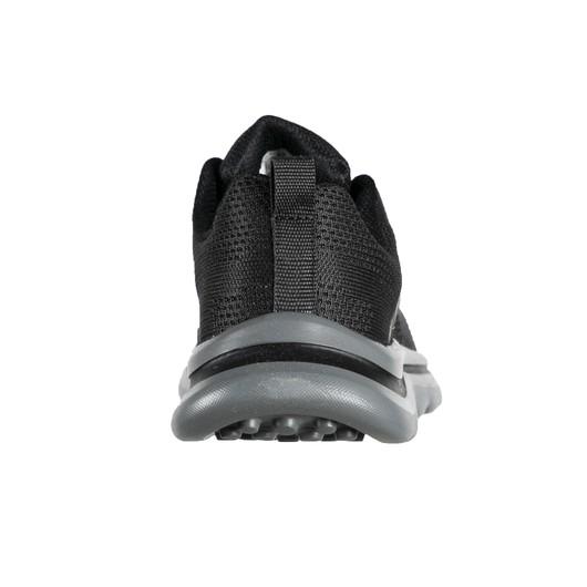Lumberjack Pierce Comfort Erkek Spor Ayakkabı