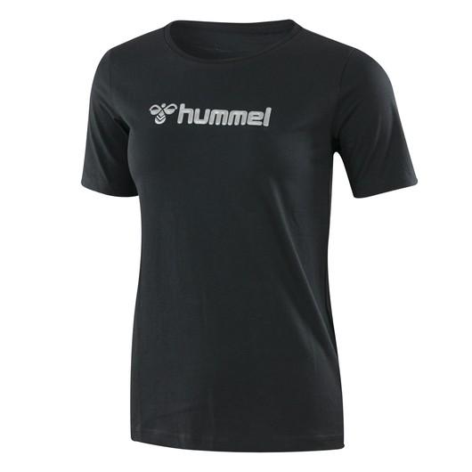 Hummel Pescara Short-Sleeve Kadın Tişört