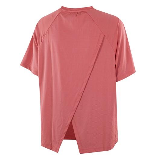 Hummel Kıes Short-Sleeve Kadın Tişört