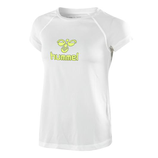 Hummel Nancy Short-Sleeve Kadın Tişört