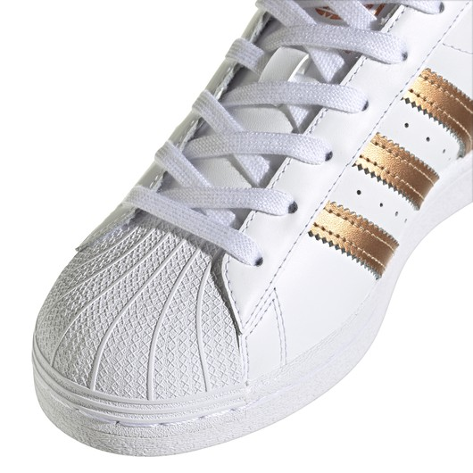 adidas Superstar FW21 Kadın Spor Ayakkabı