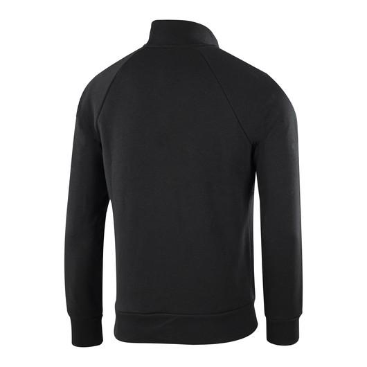 Hummel Bobster Full-Zip Erkek Sweatshirt
