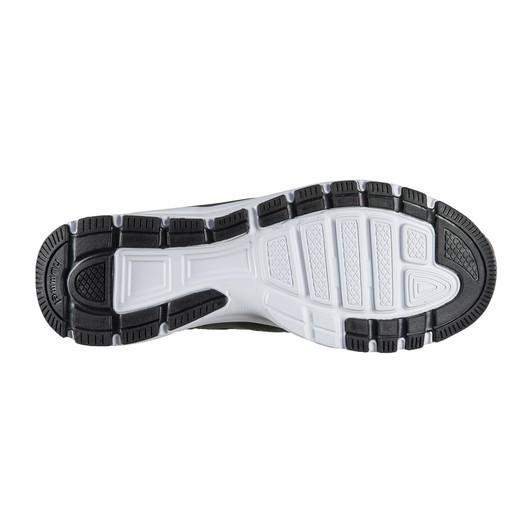 Hummel  3S Sport Unisex Spor Ayakkabı