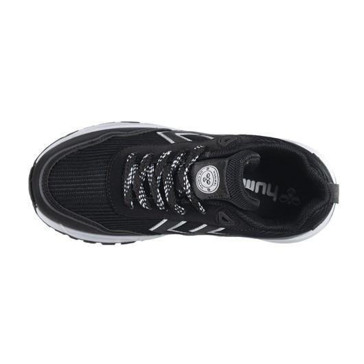 Hummel Stripe Kadın Spor Ayakkabı