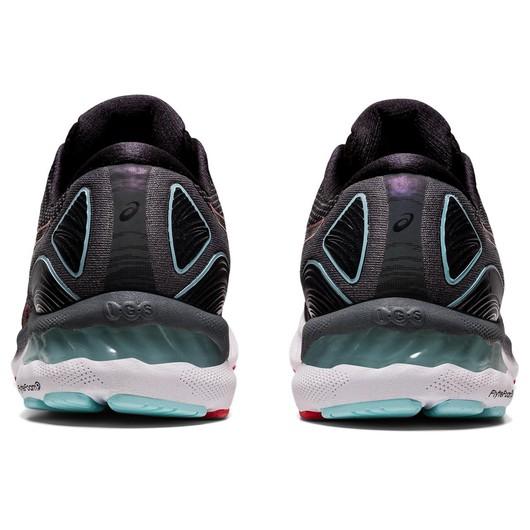 Asics Gel-Nimbus 23 Running Erkek Spor Ayakkabı