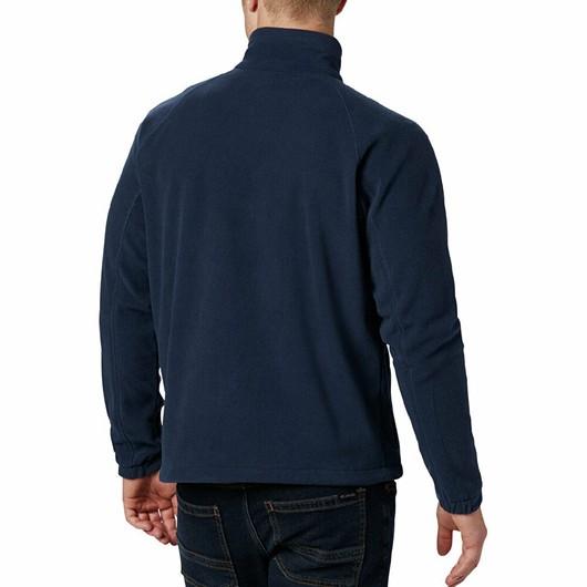 Columbia Fast Trek™ II Full Zip Fleece Erkek Ceket